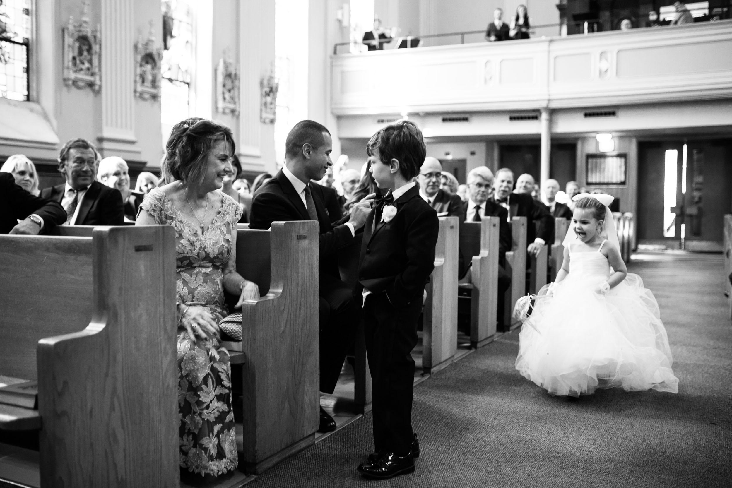 chicago-illuminating-co-wedding-photos-35.jpg