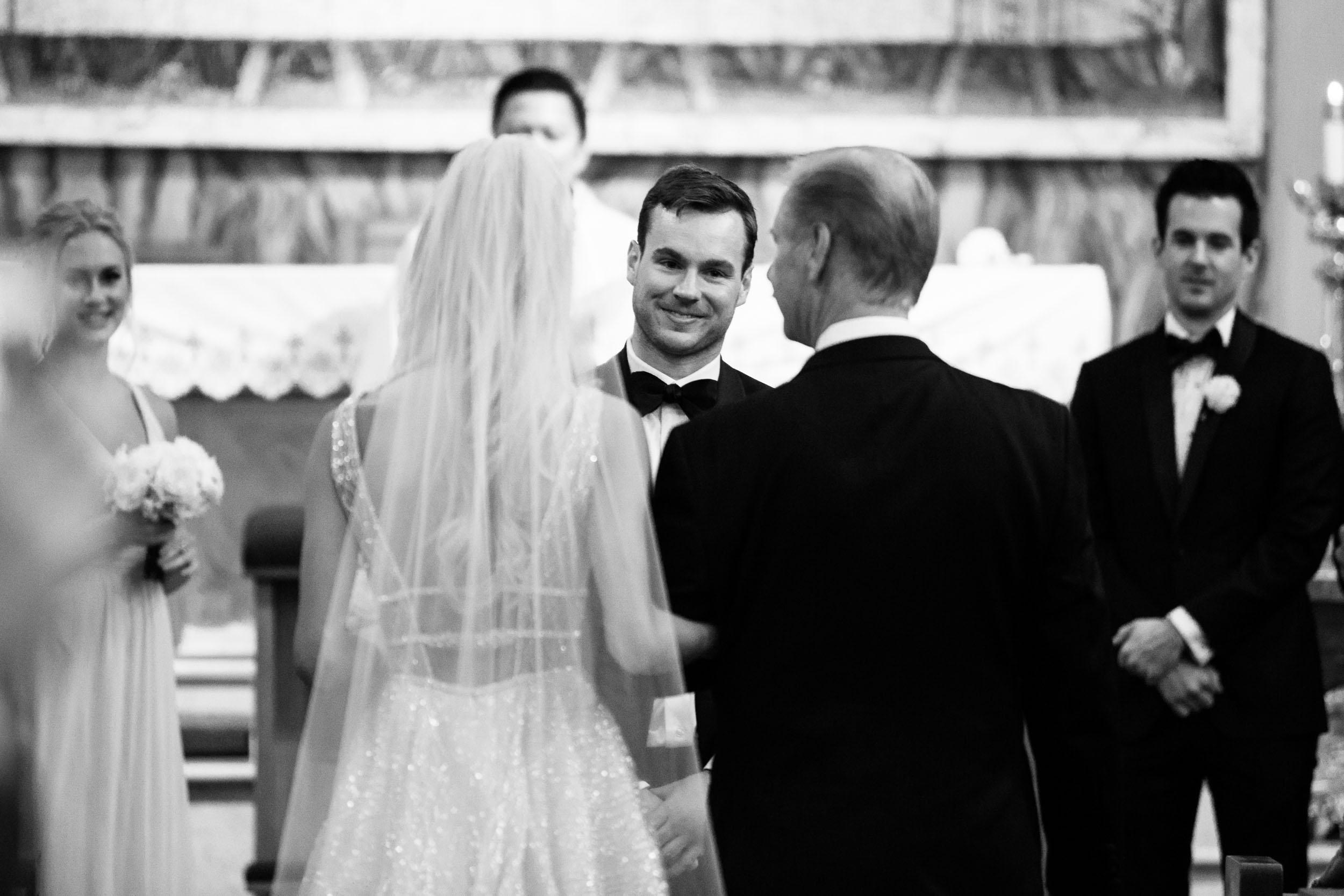chicago-illuminating-co-wedding-photos-39.jpg