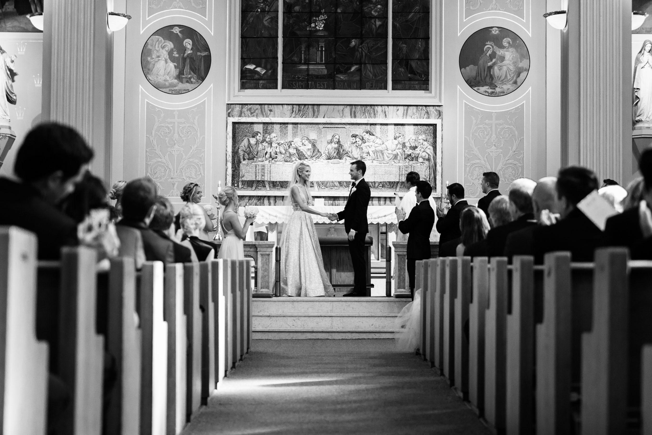 chicago-illuminating-co-wedding-photos-48.jpg