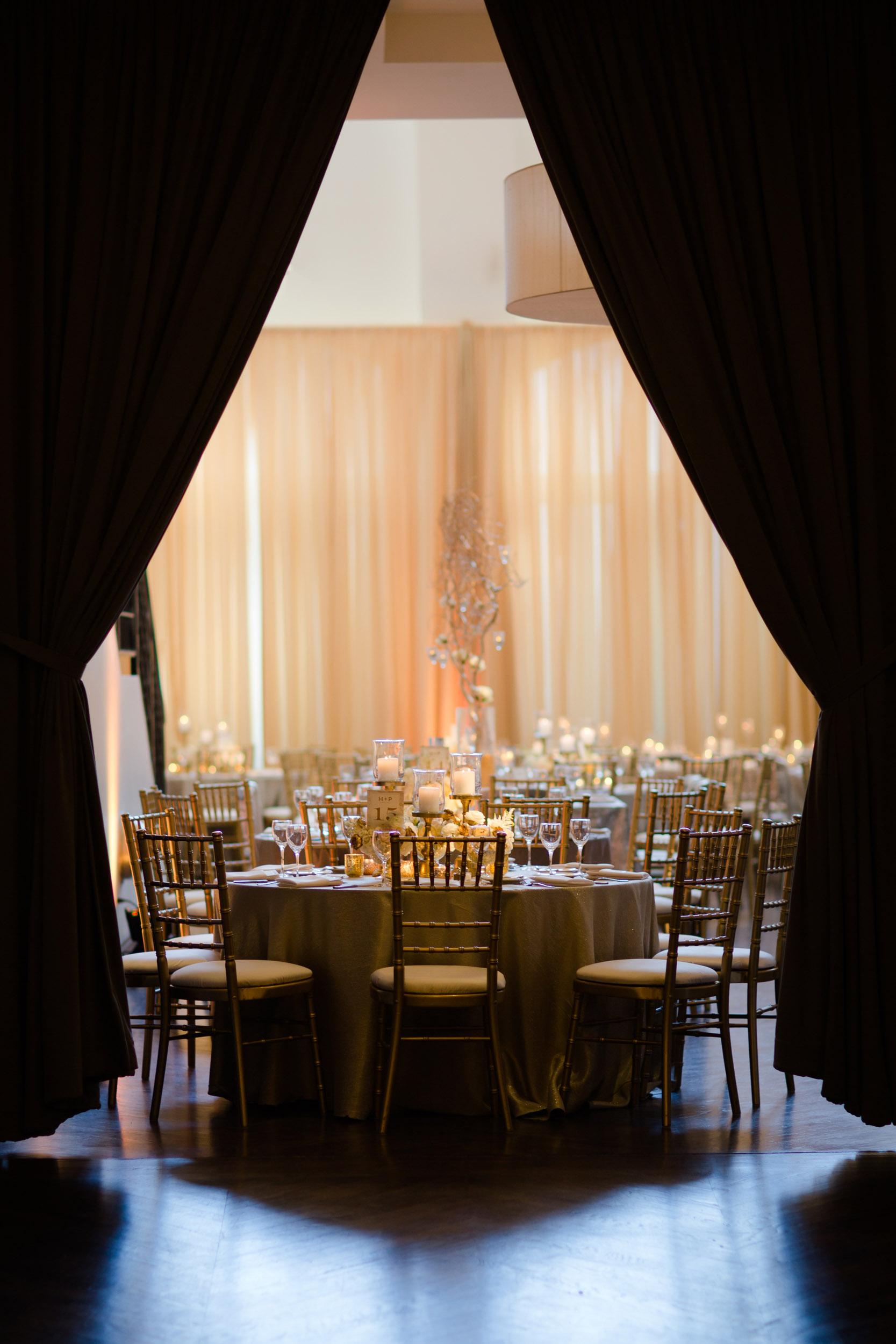chicago-illuminating-co-wedding-photos-53.jpg