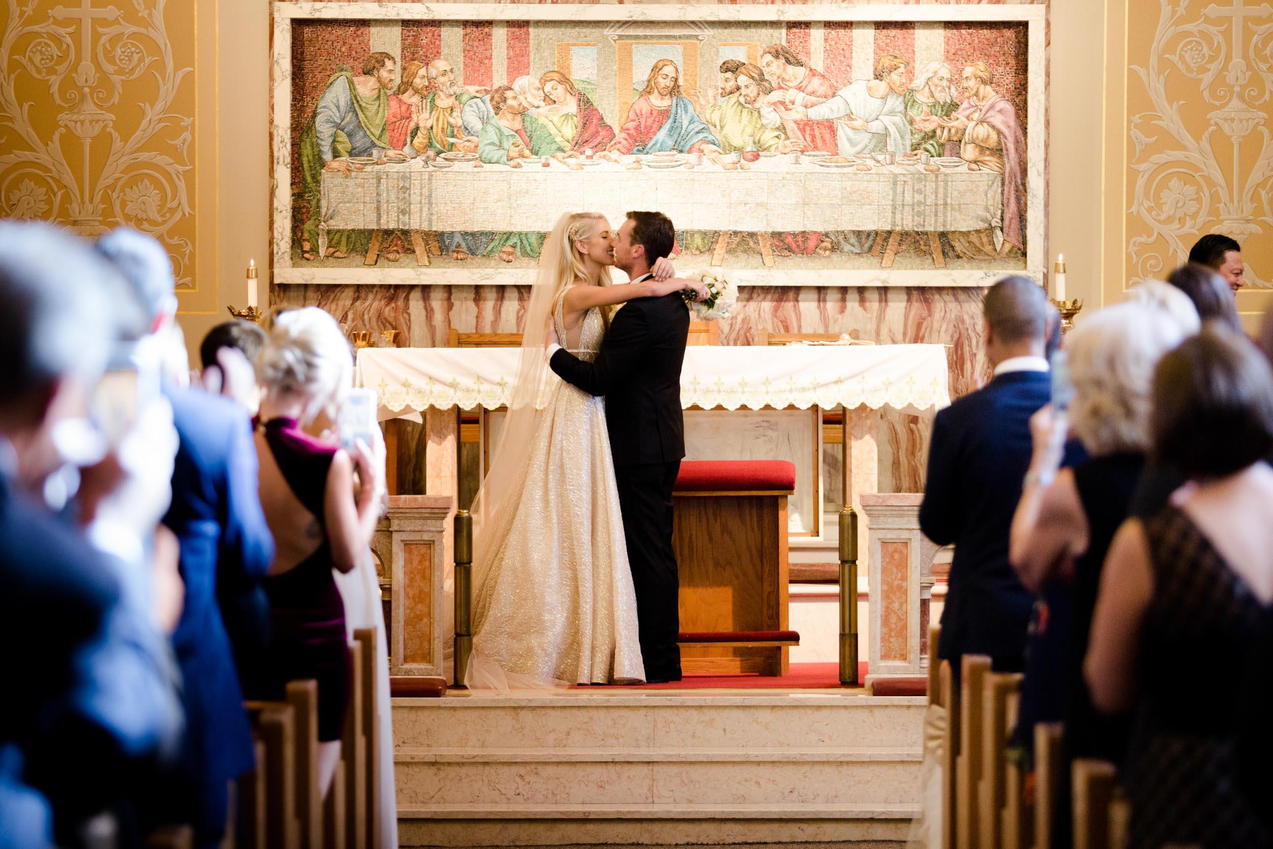 chicago-illuminating-co-wedding-photos-49.jpg