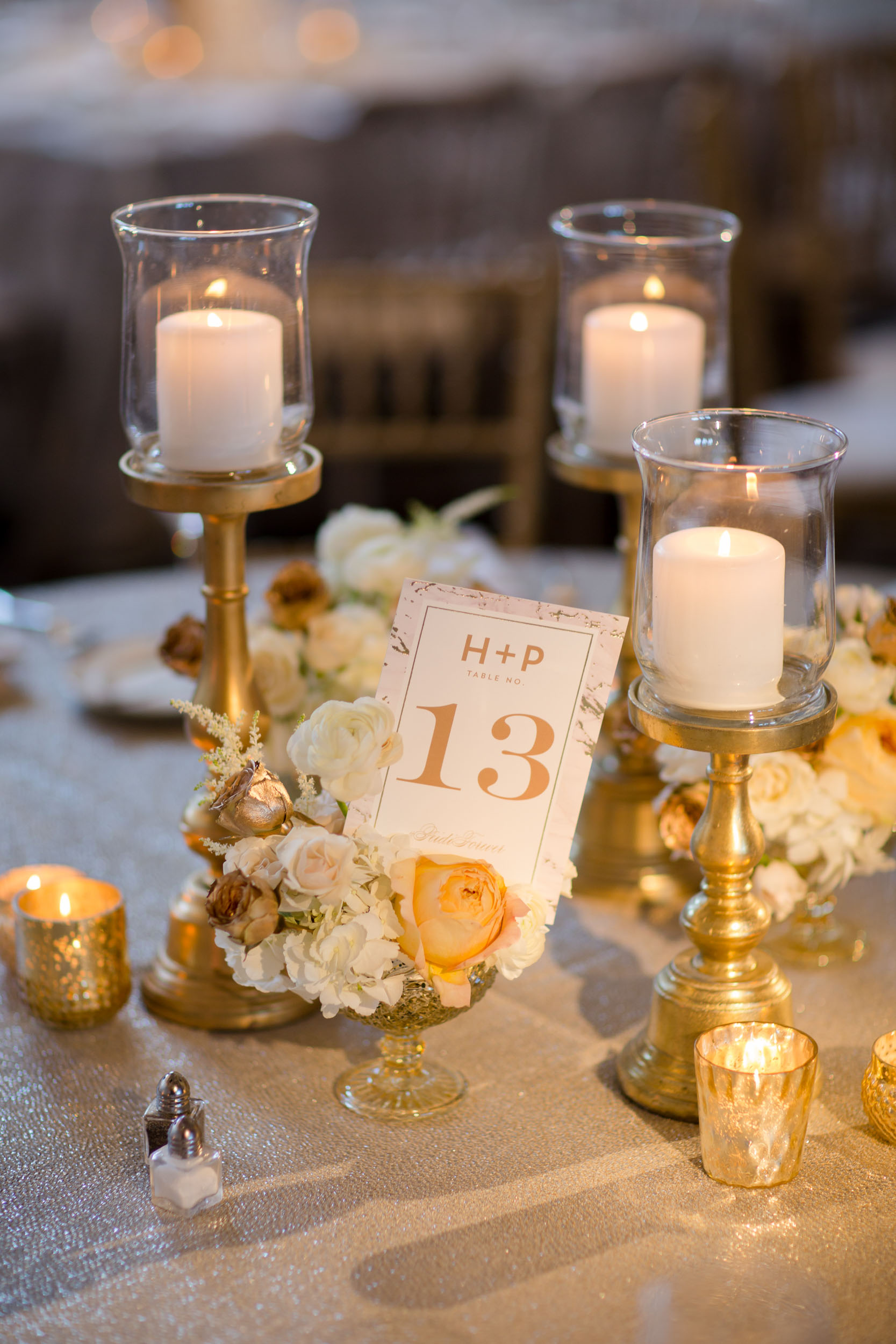 chicago-illuminating-co-wedding-photos-54.jpg