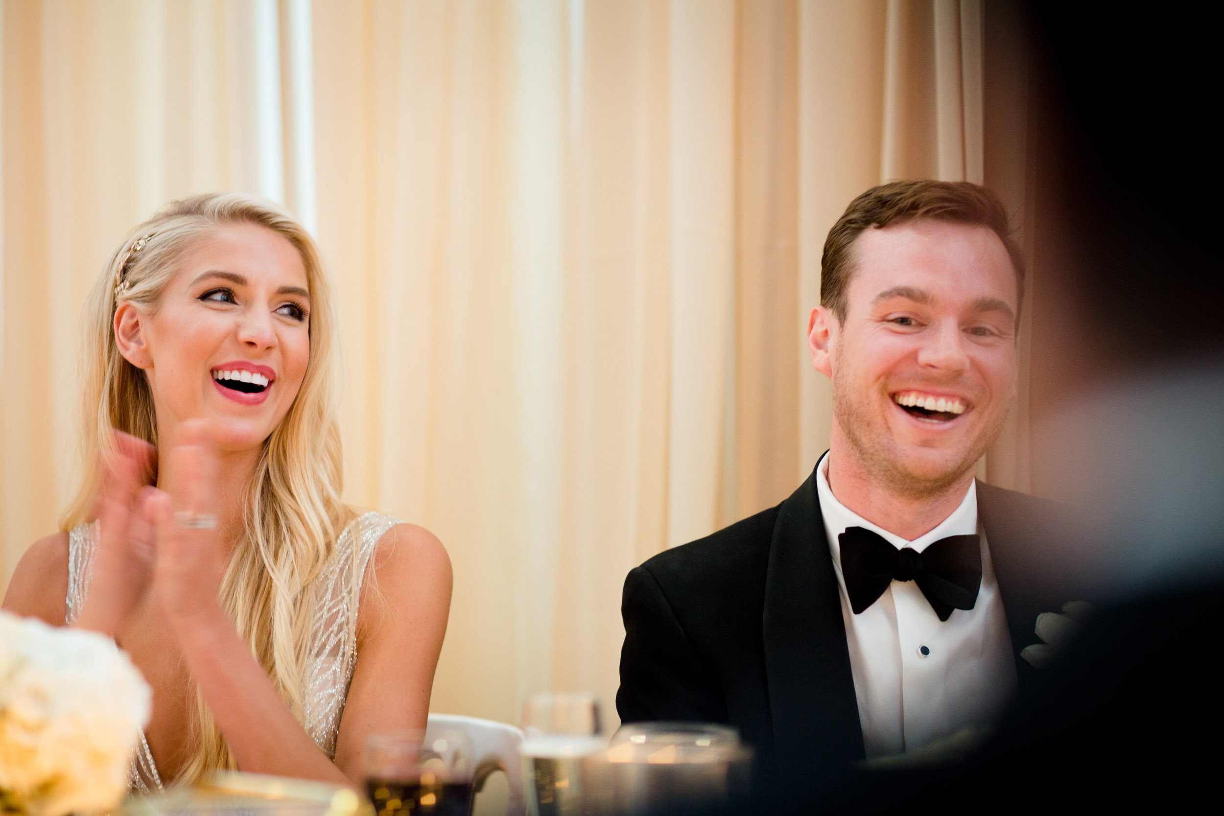 chicago-illuminating-co-wedding-photos-59.jpg