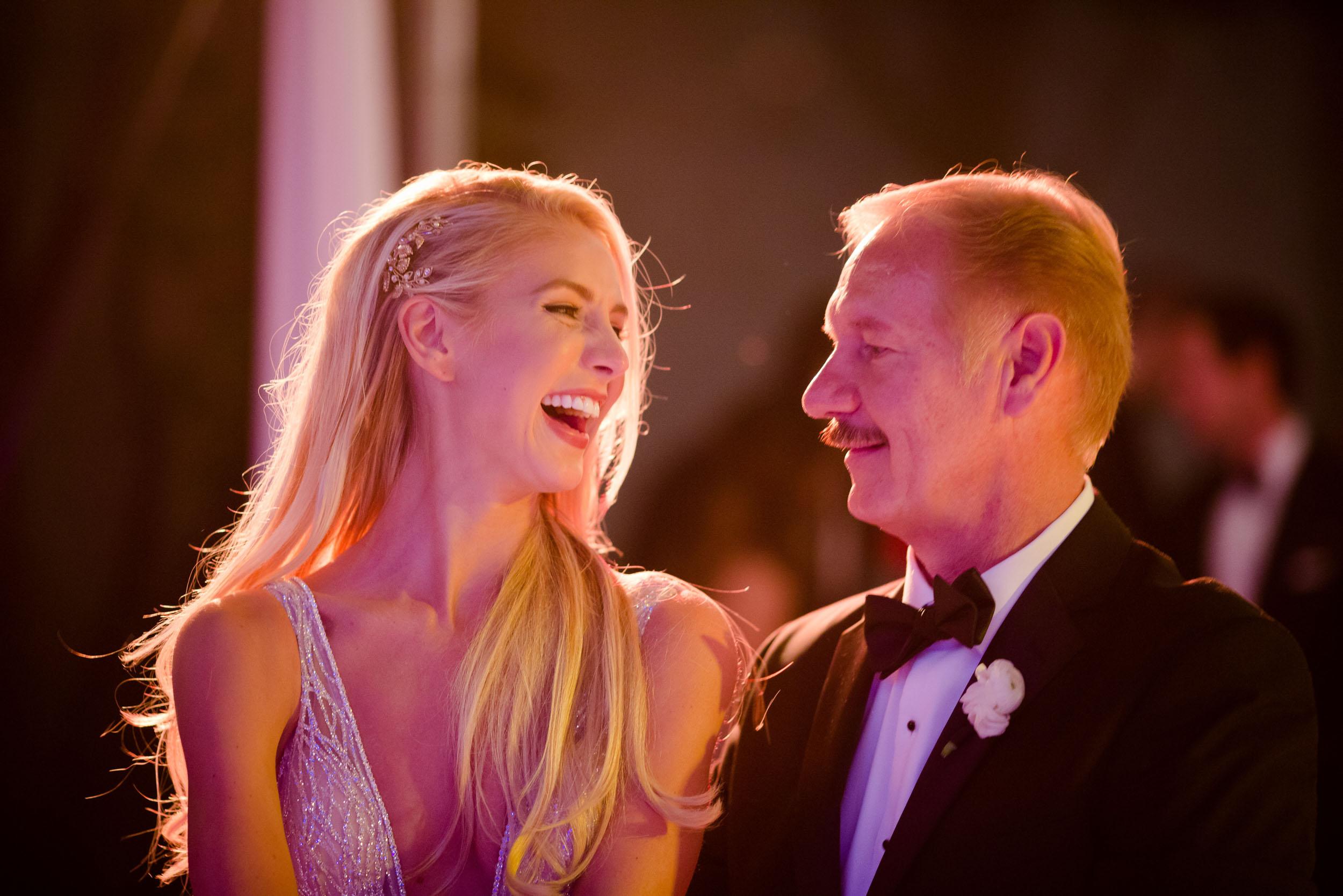 chicago-illuminating-co-wedding-photos-69.jpg