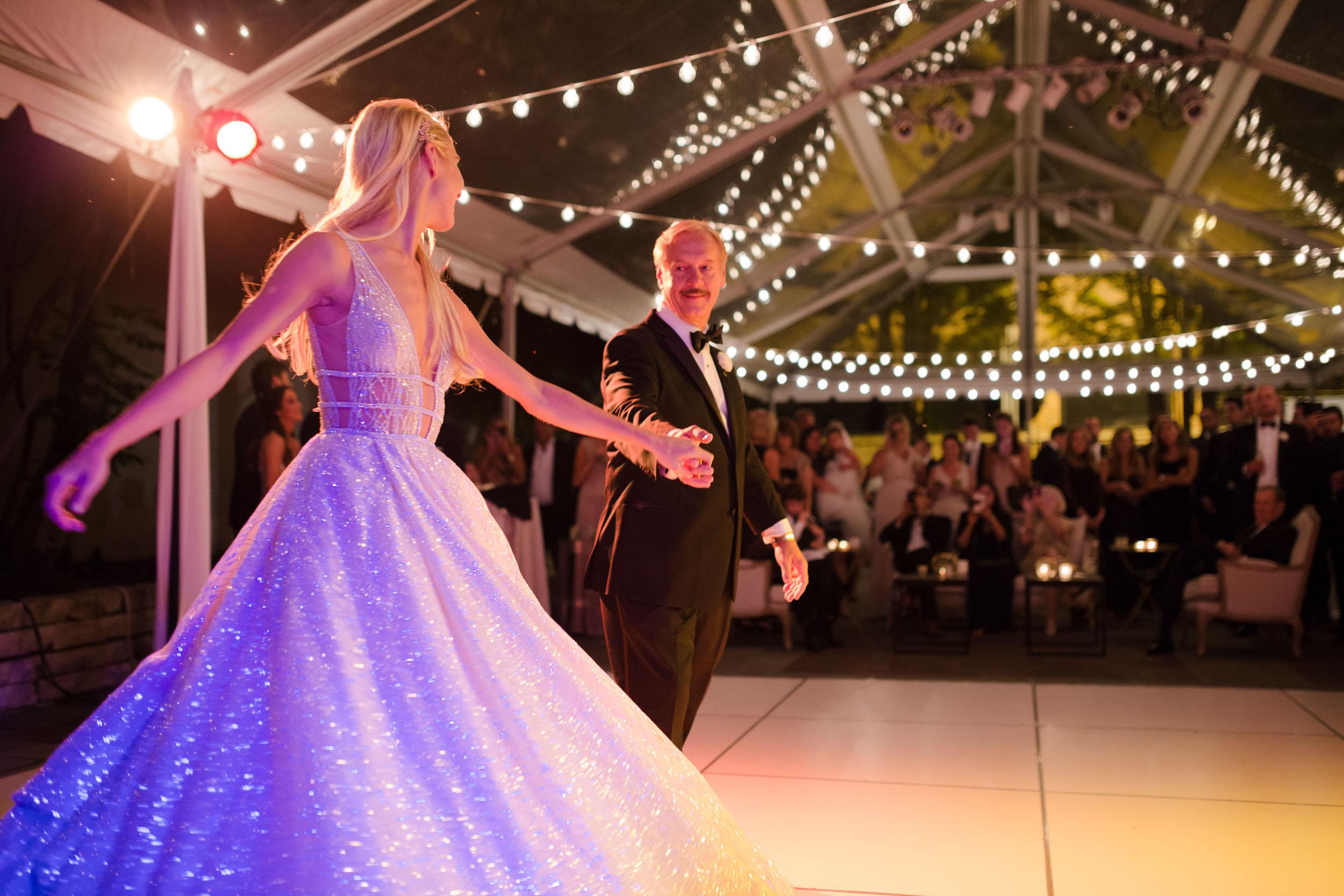 chicago-illuminating-co-wedding-photos-71.jpg