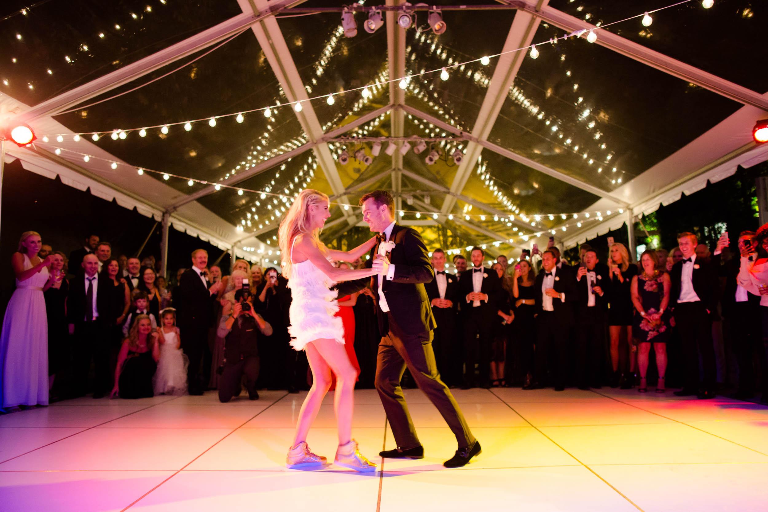 chicago-illuminating-co-wedding-photos-75.jpg