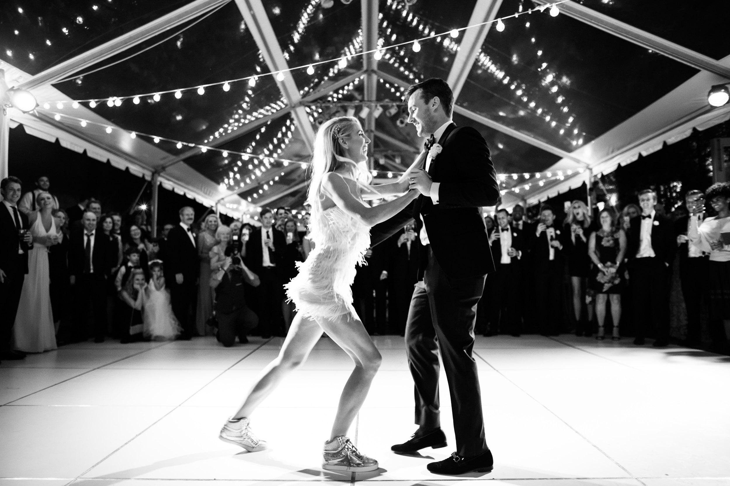 chicago-illuminating-co-wedding-photos-76.jpg
