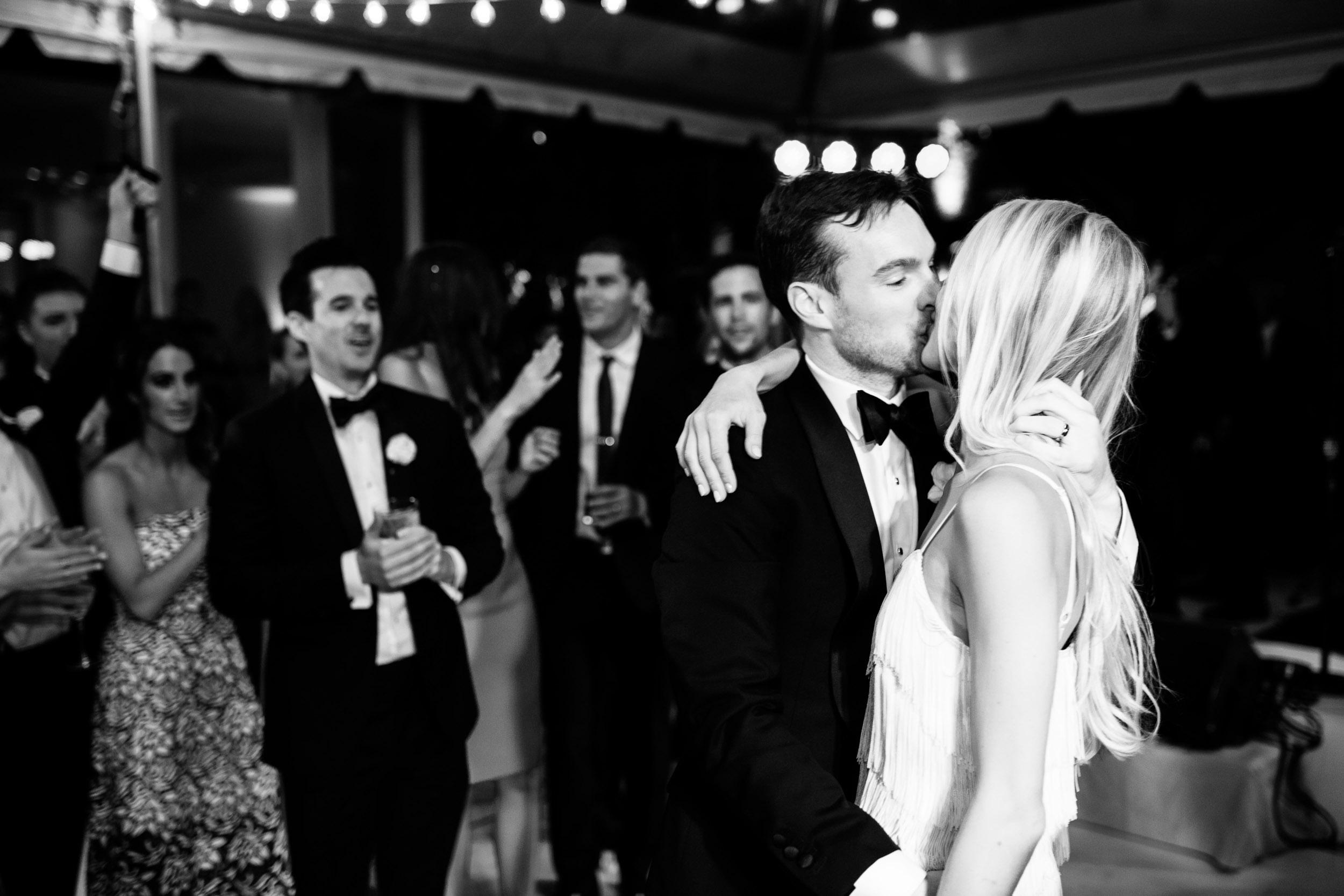 chicago-illuminating-co-wedding-photos-77.jpg