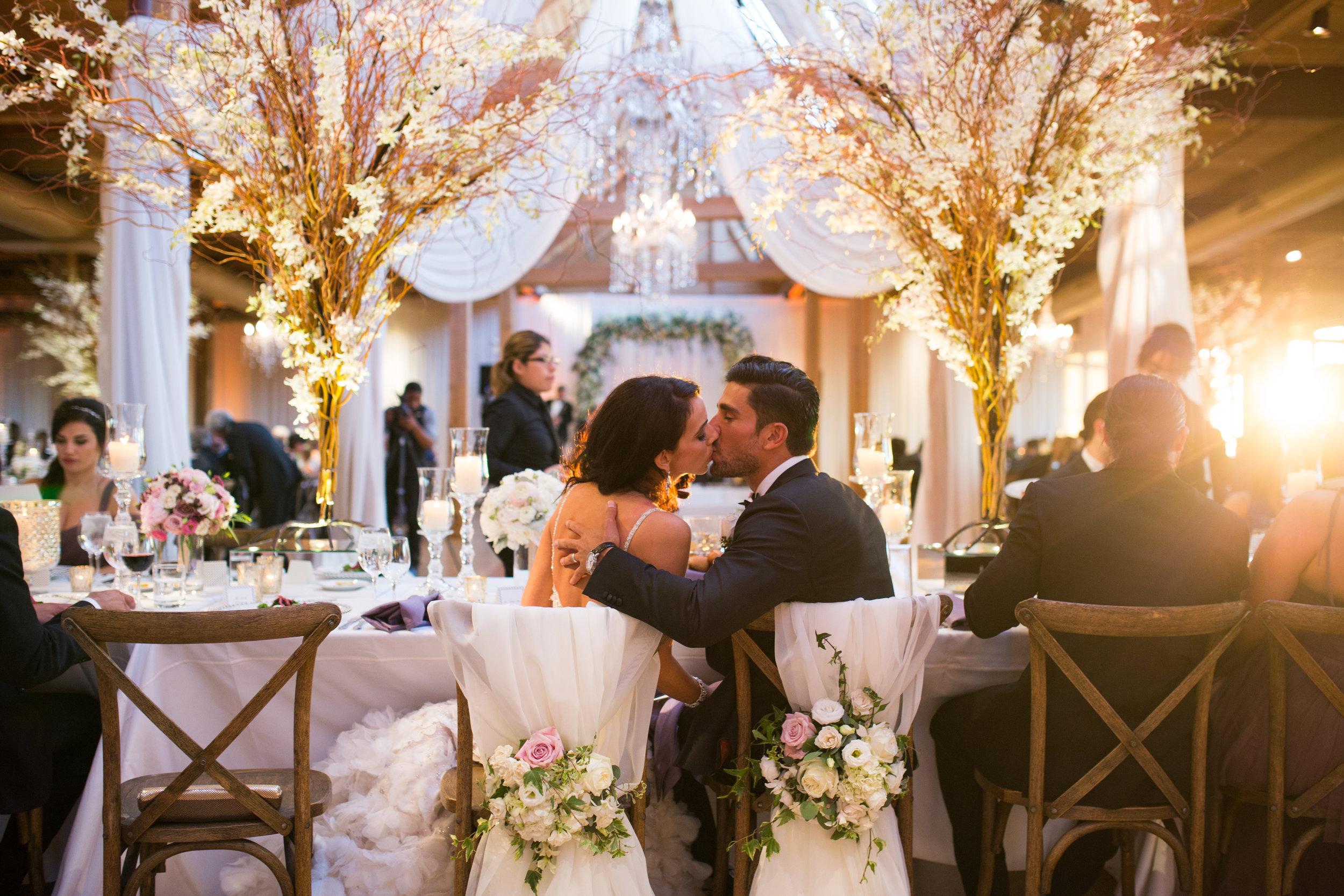 Chicago Rustic Wedding Venues