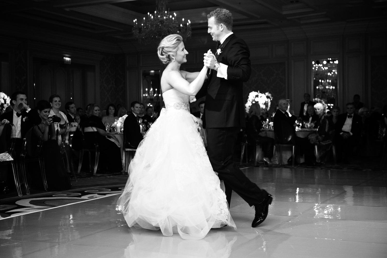 Four+Seasons+Chicago+Wedding (1).jpeg
