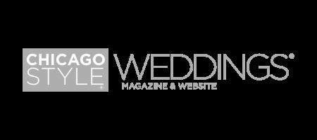 chicago-style-wedding-magazine.png