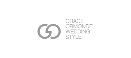 grace-ormonde-wedding-style.png