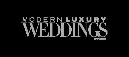 modernluxuryweddings.png