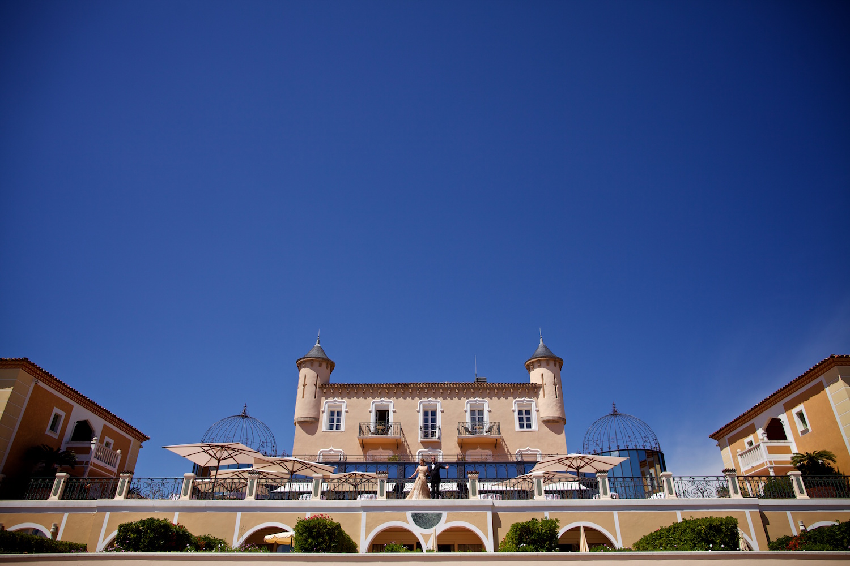 Chateau De La Messardiere5.jpg