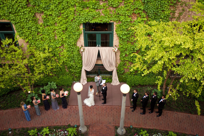 Ivy Room Chicago.jpg
