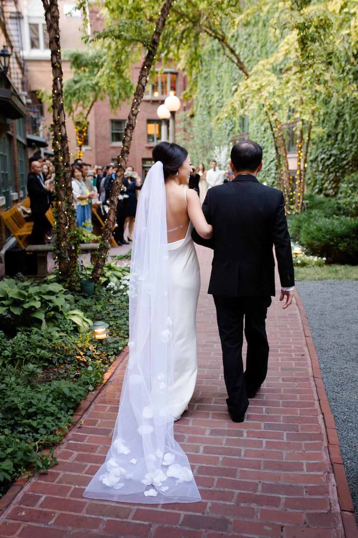 Chicago Courtyard Wedding.jpg
