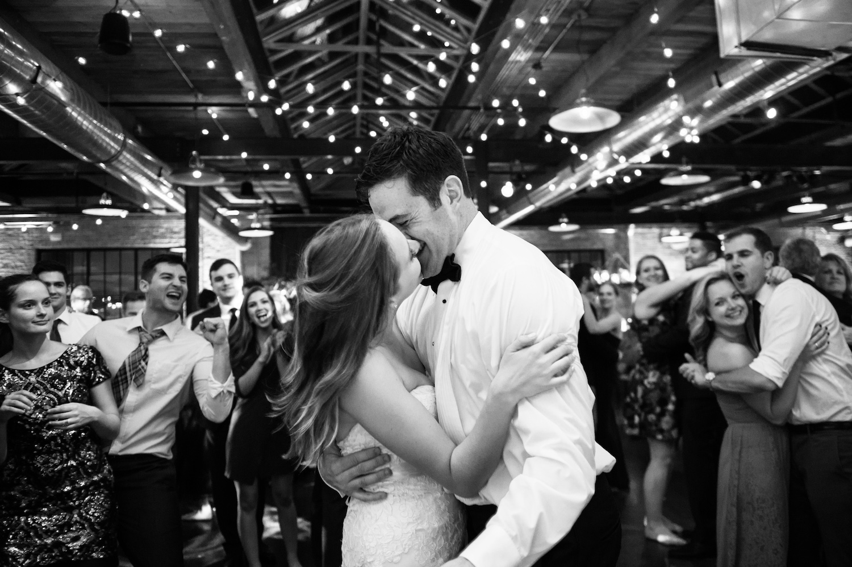 Chicago Industrial Wedding Venues.jpg