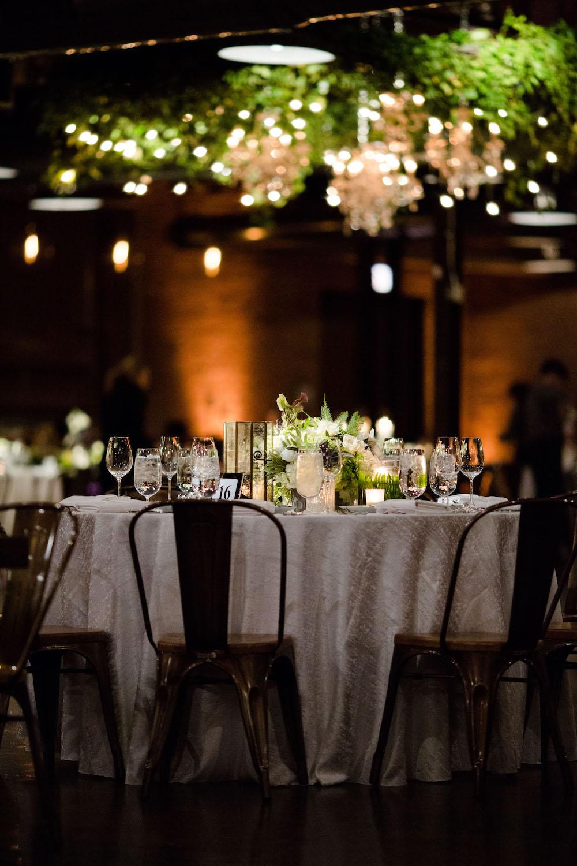 West Loop Chicago Wedding.jpg