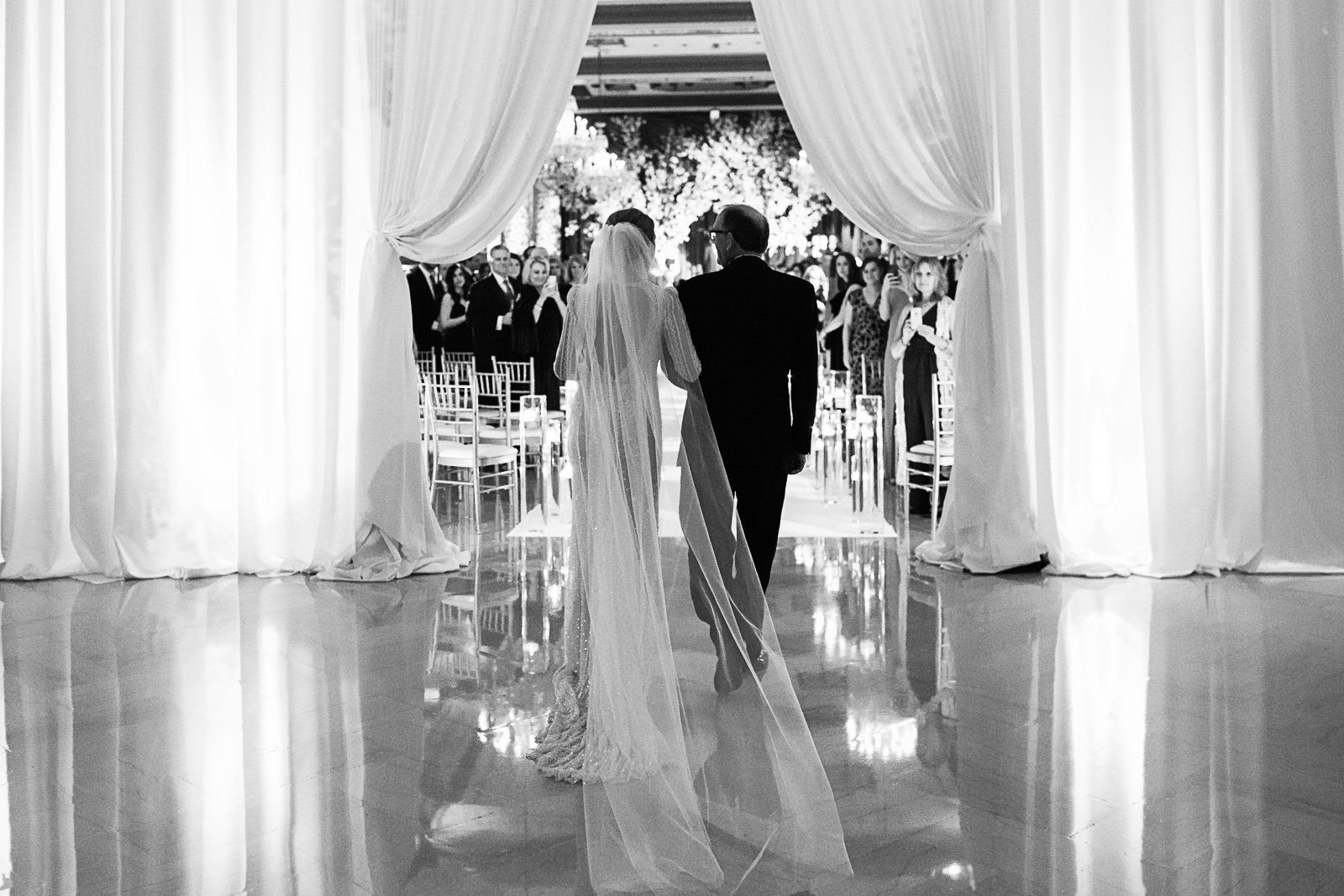 Chicago Drake Hotel Wedding Photographer