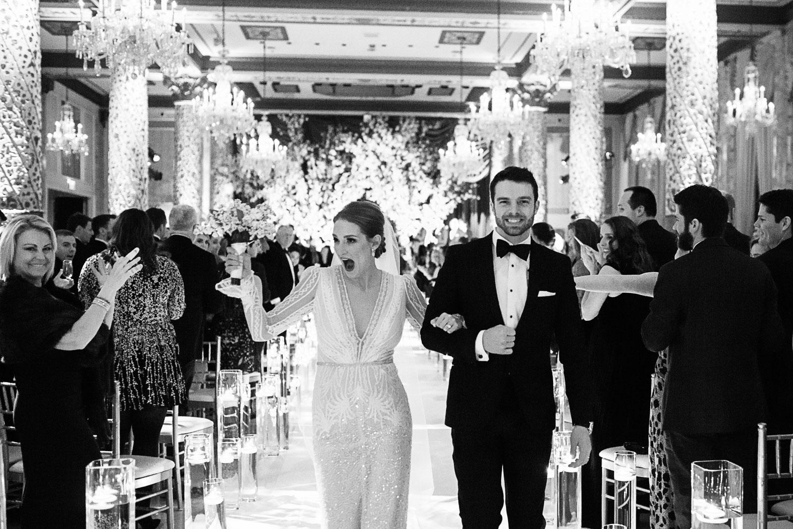 drake hotel wedding_023.jpg