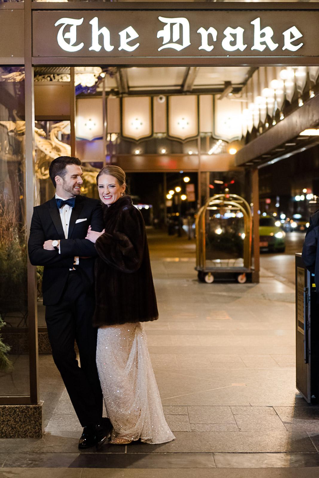 drake hotel wedding_025.jpg
