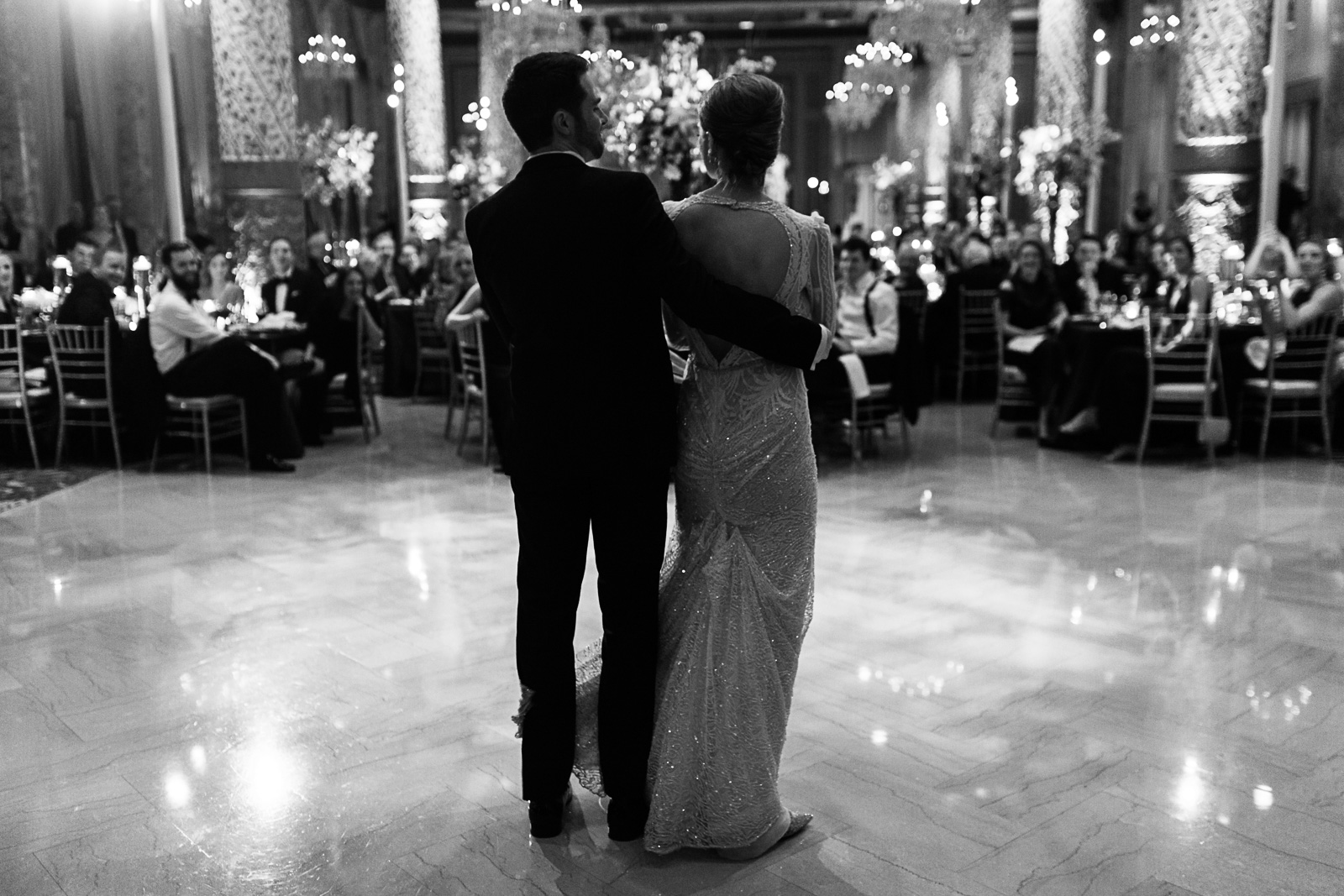 drake hotel wedding_043.jpg