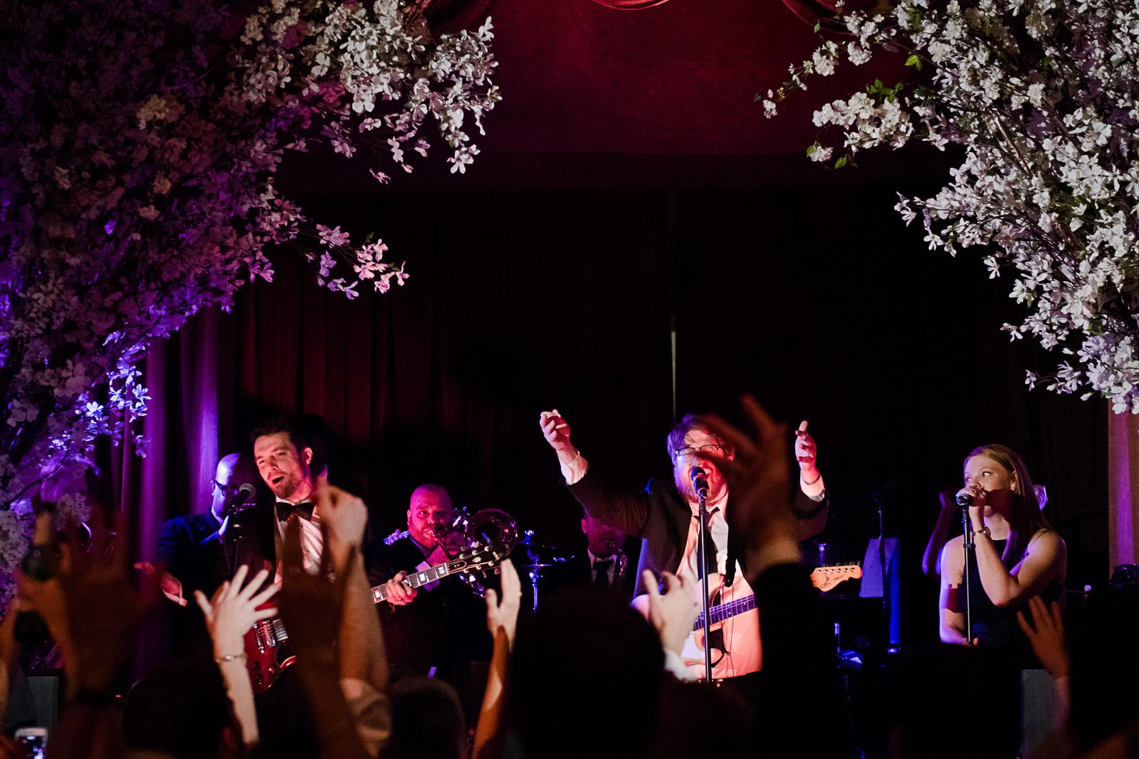 drake hotel wedding_045.jpg