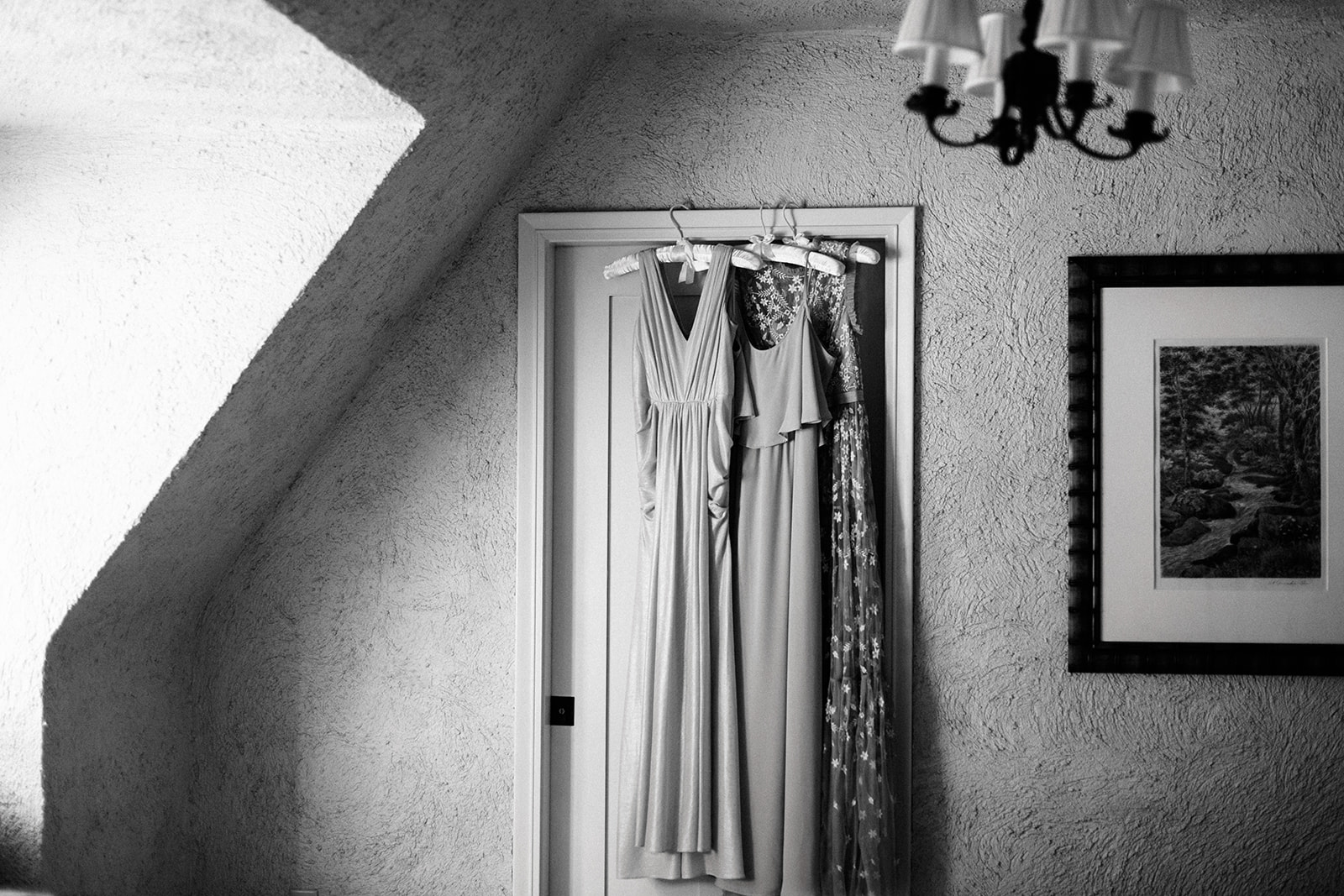 wedding at riverbend kohler wi_003.jpg