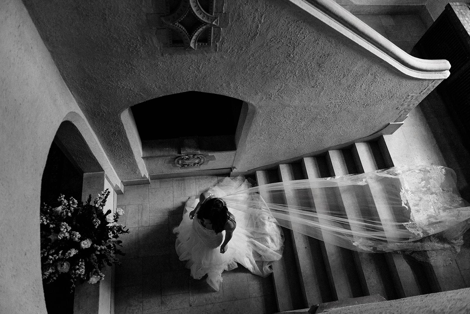 wedding at riverbend kohler wi_009.jpg