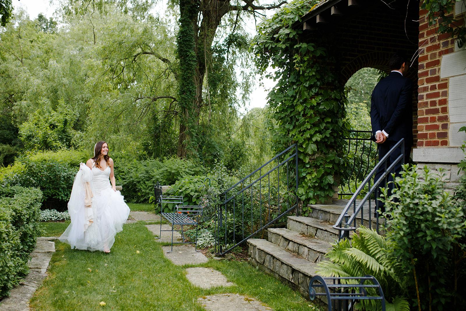 wedding at riverbend kohler wi_010.jpg