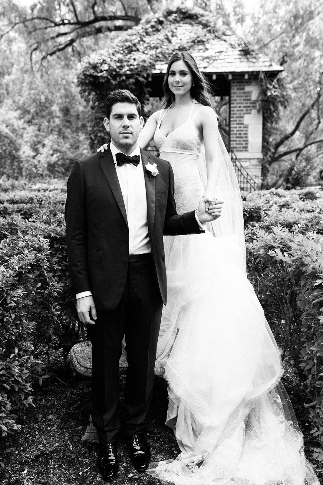 wedding at riverbend kohler wi_018.jpg