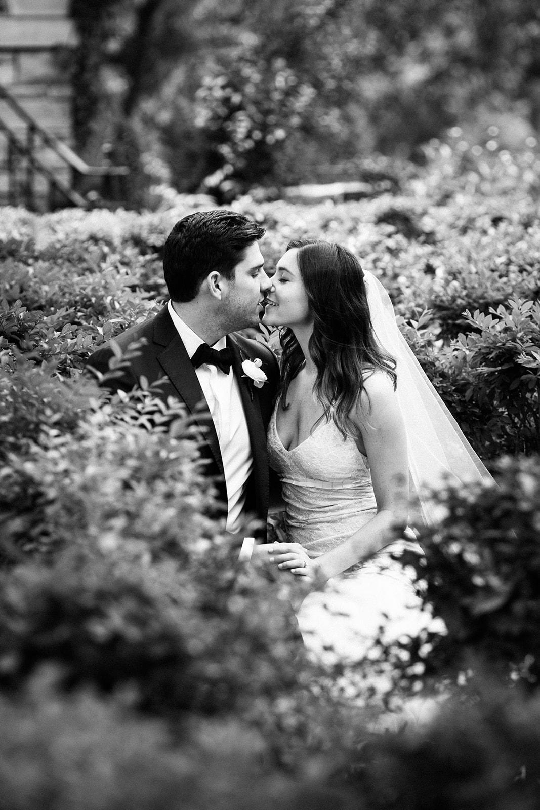 wedding at riverbend kohler wi_016.jpg