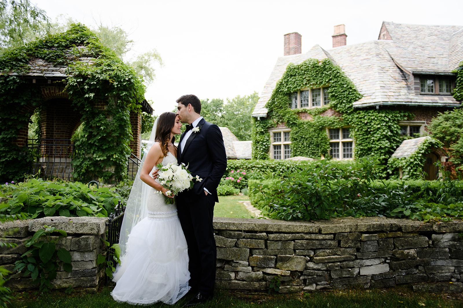 wedding at riverbend kohler wi_019.jpg
