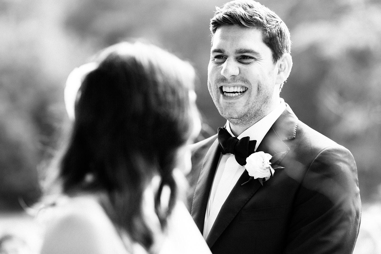 wedding at riverbend kohler wi_034.jpg