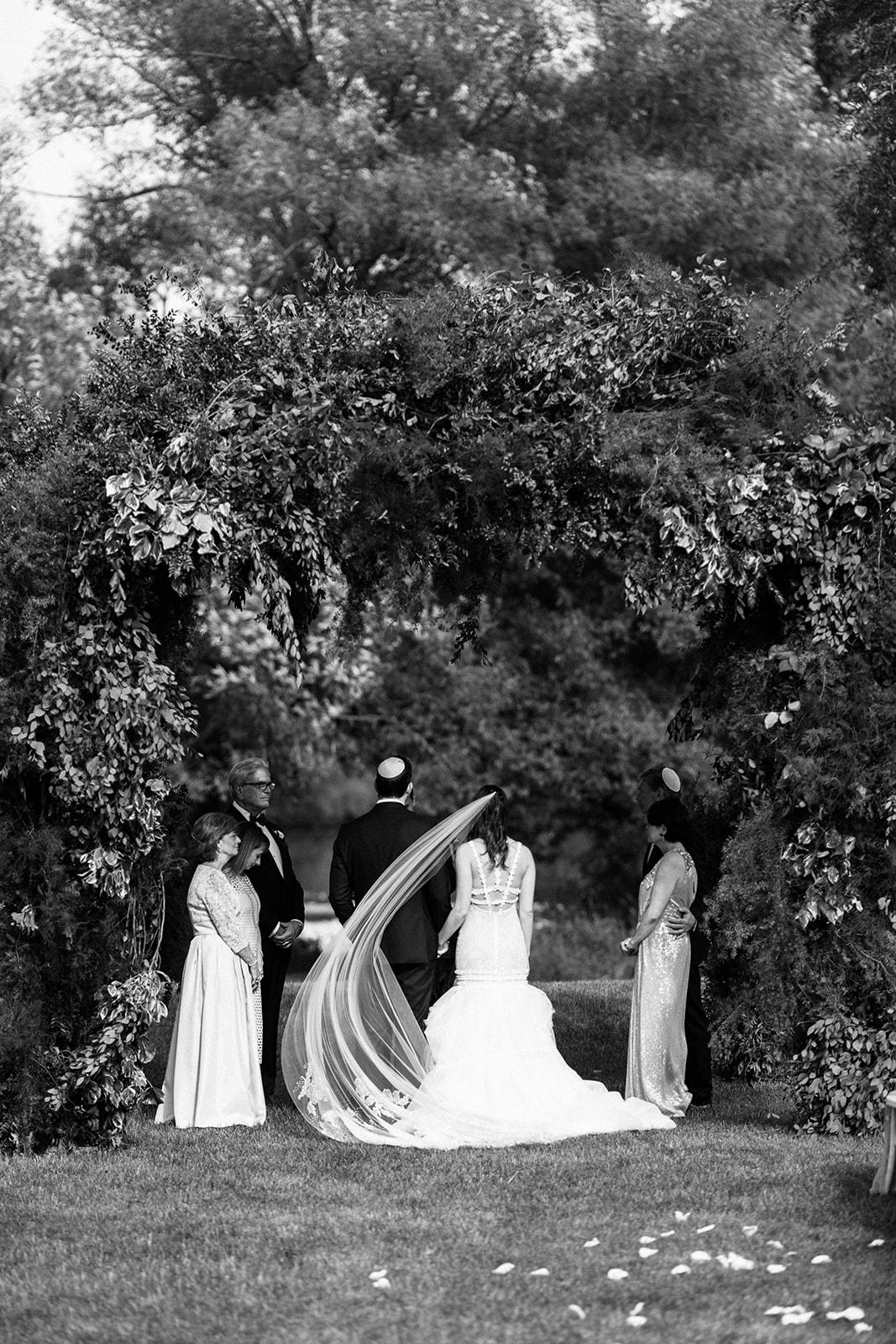 wedding at riverbend kohler wi_037.jpg