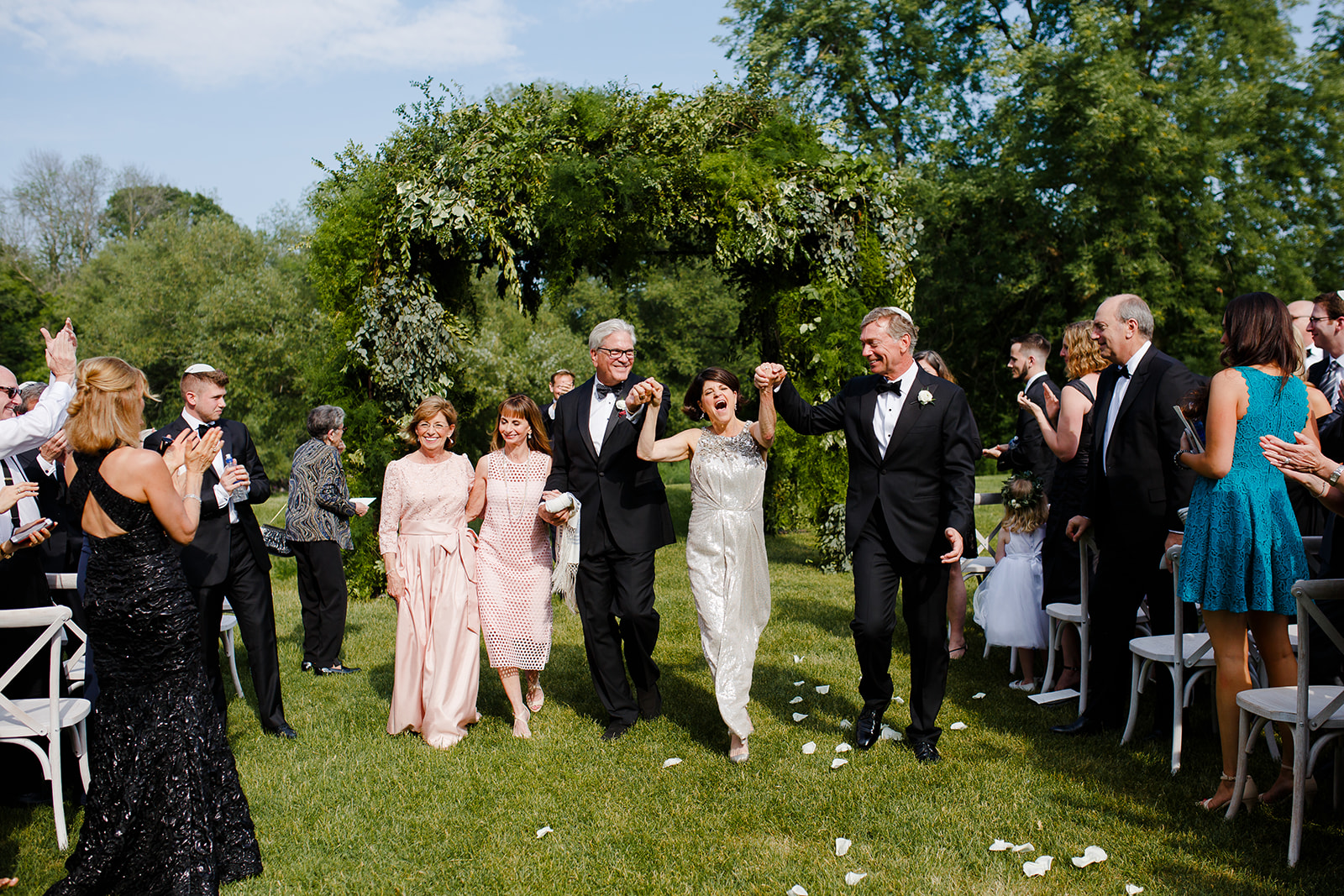 wedding at riverbend kohler wi_042.jpg