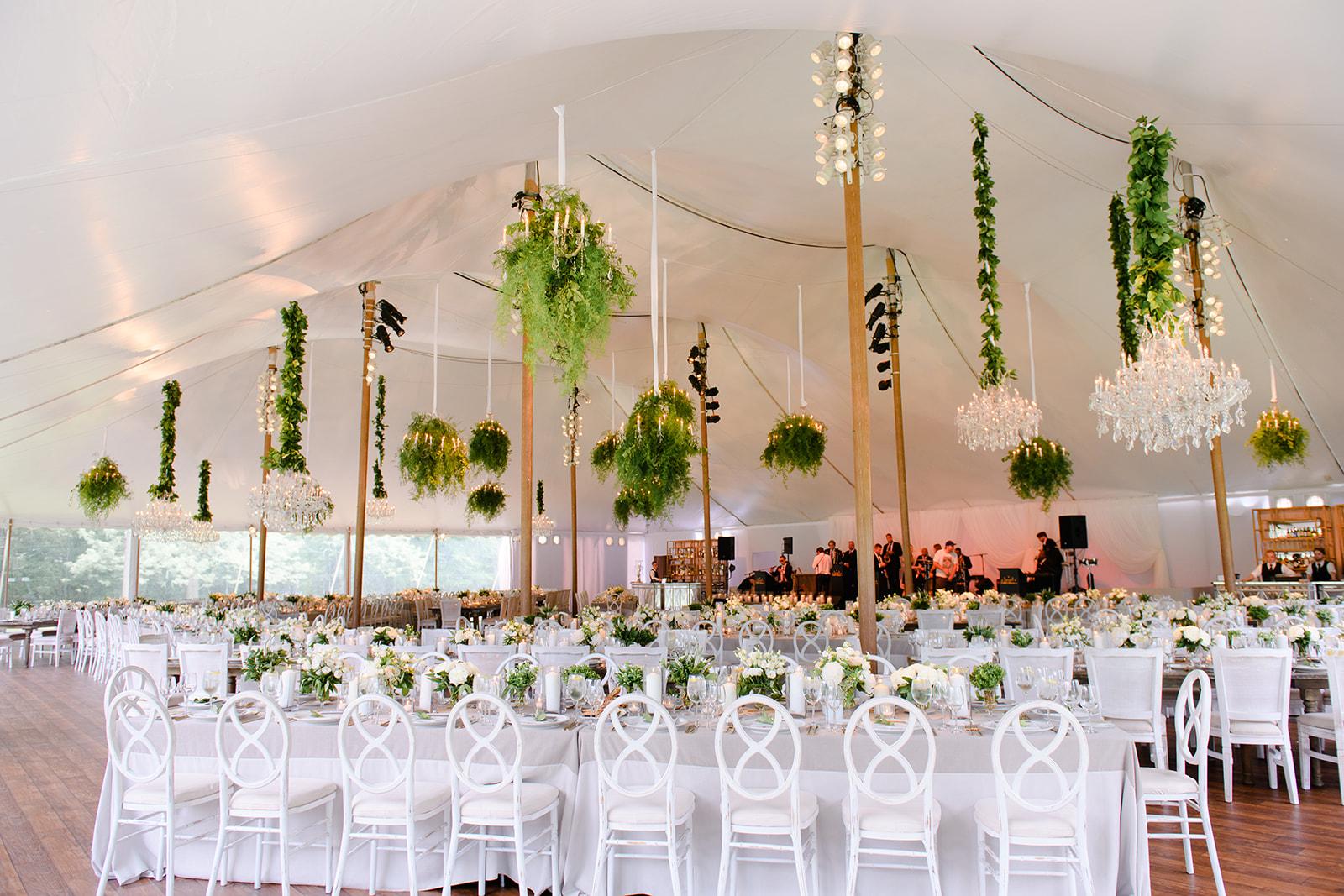 wedding at riverbend kohler wi_045.jpg