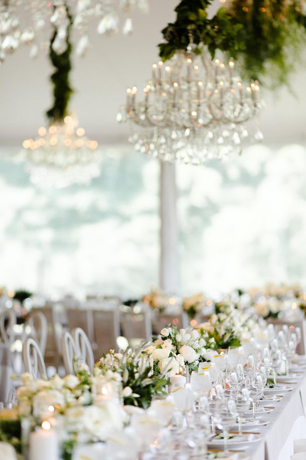 wedding at riverbend kohler wi_044.jpg