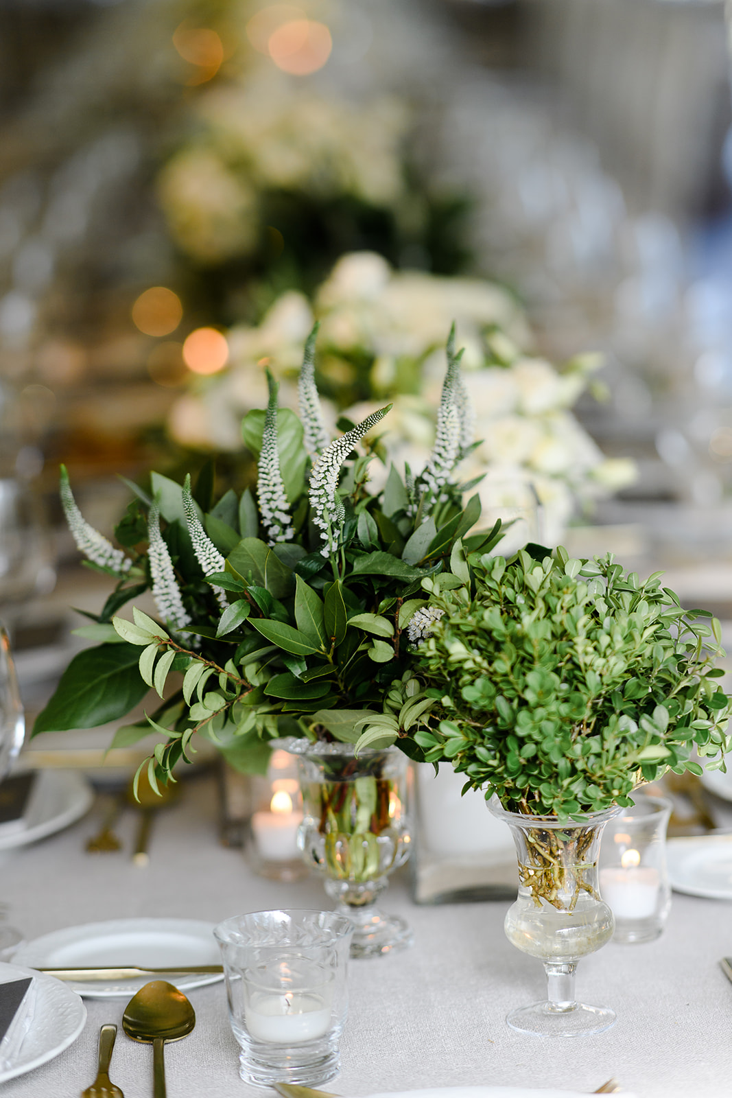 wedding at riverbend kohler wi_043.jpg