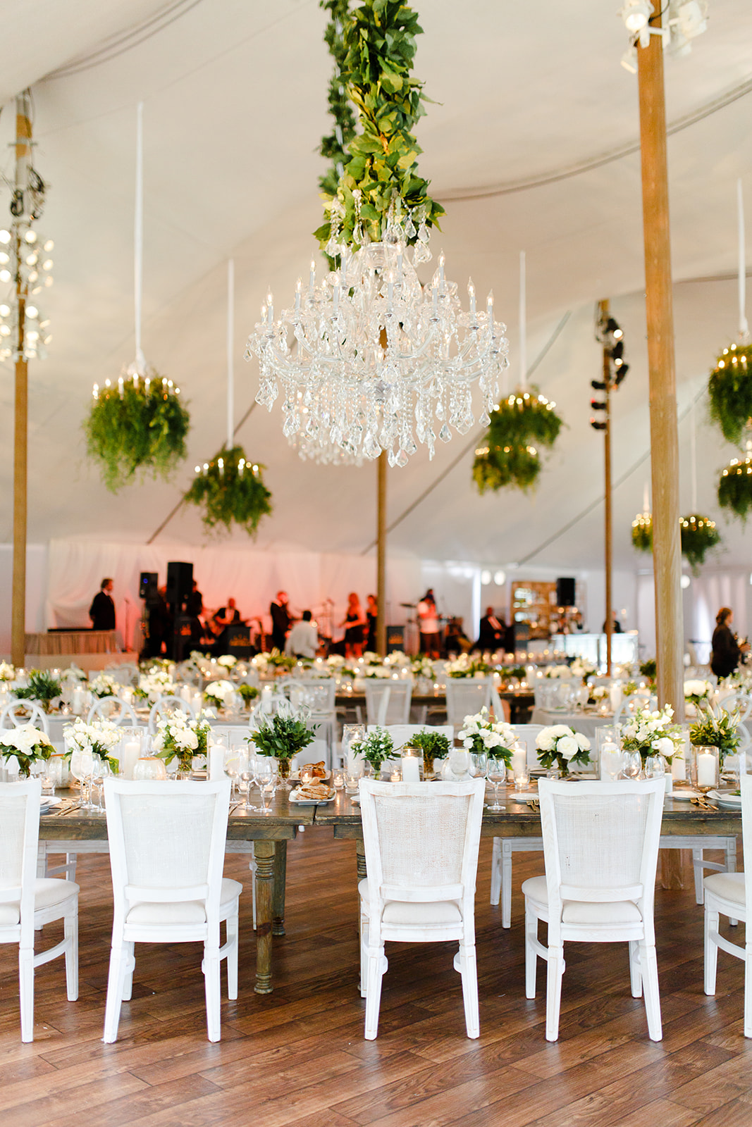 wedding at riverbend kohler wi_047.jpg