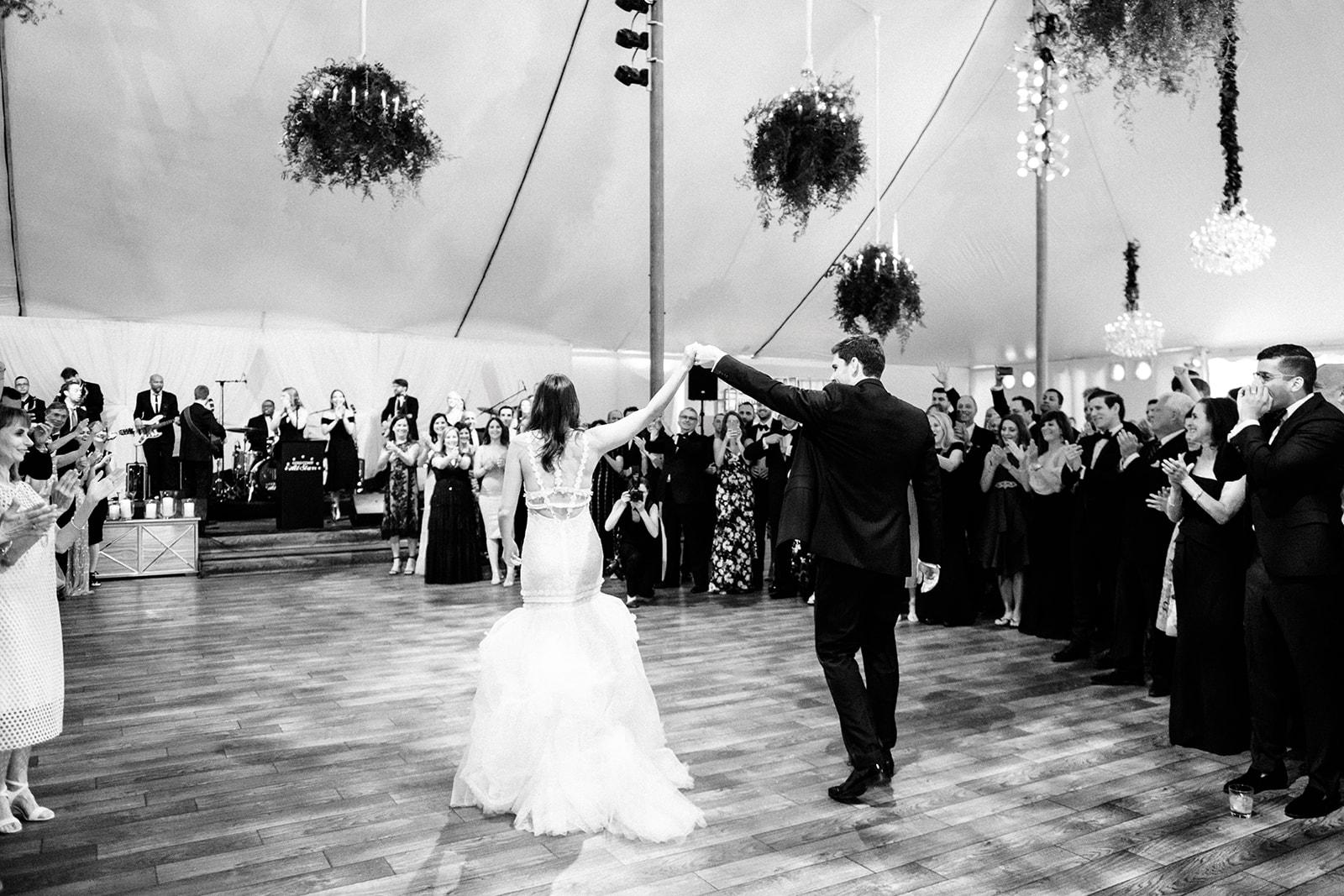 wedding at riverbend kohler wi_048.jpg