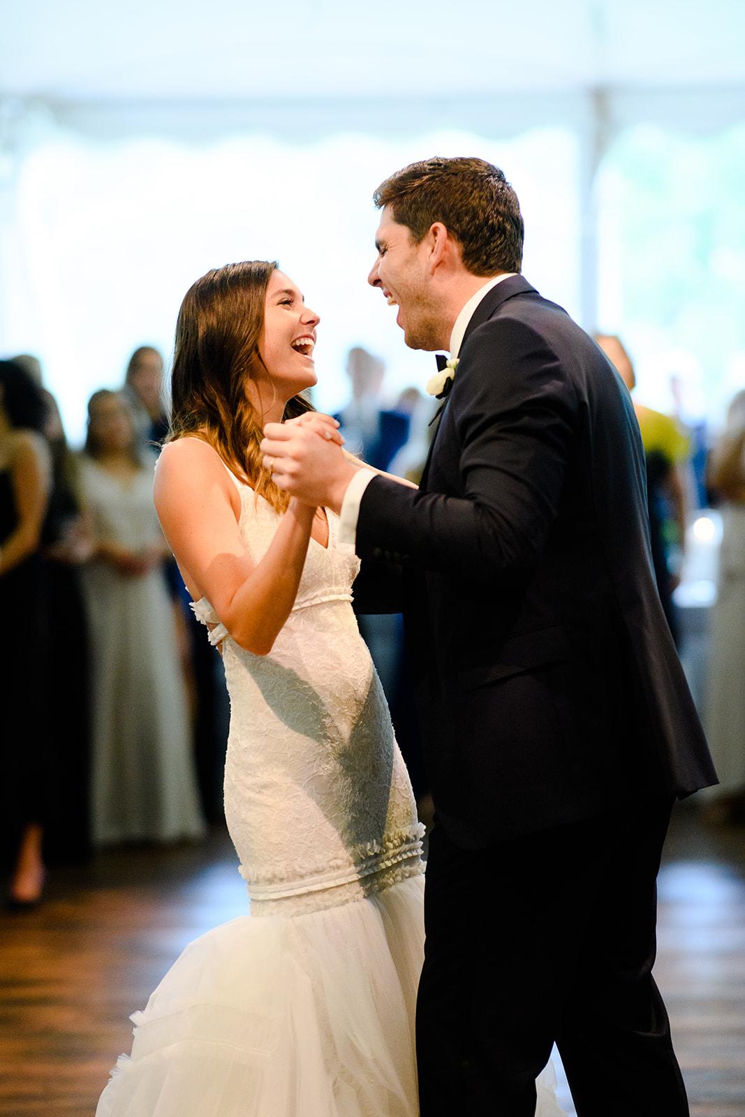 wedding at riverbend kohler wi_051.jpg