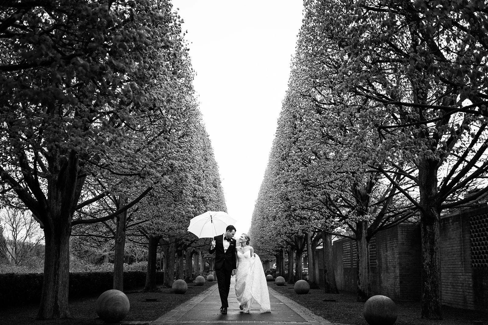 chicago botanic gardens wedding_020.jpg