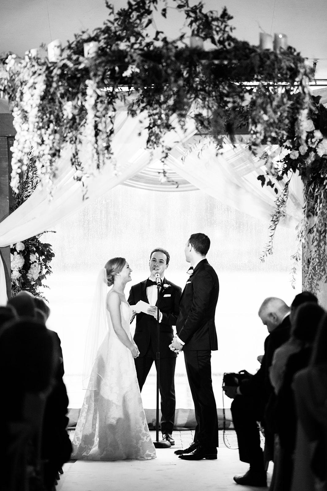 chicago botanic gardens wedding_040.jpg