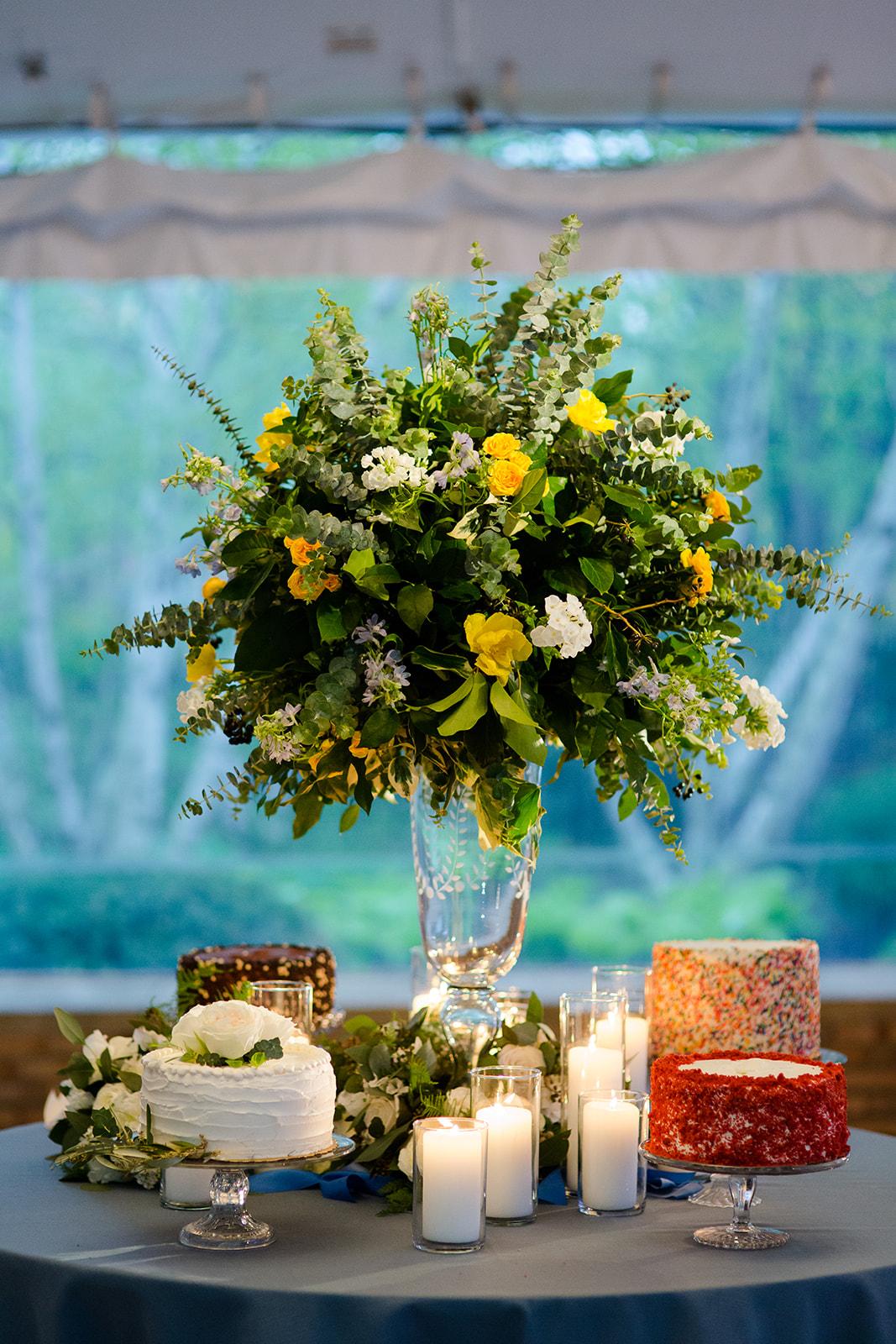 chicago botanic gardens wedding_050.jpg