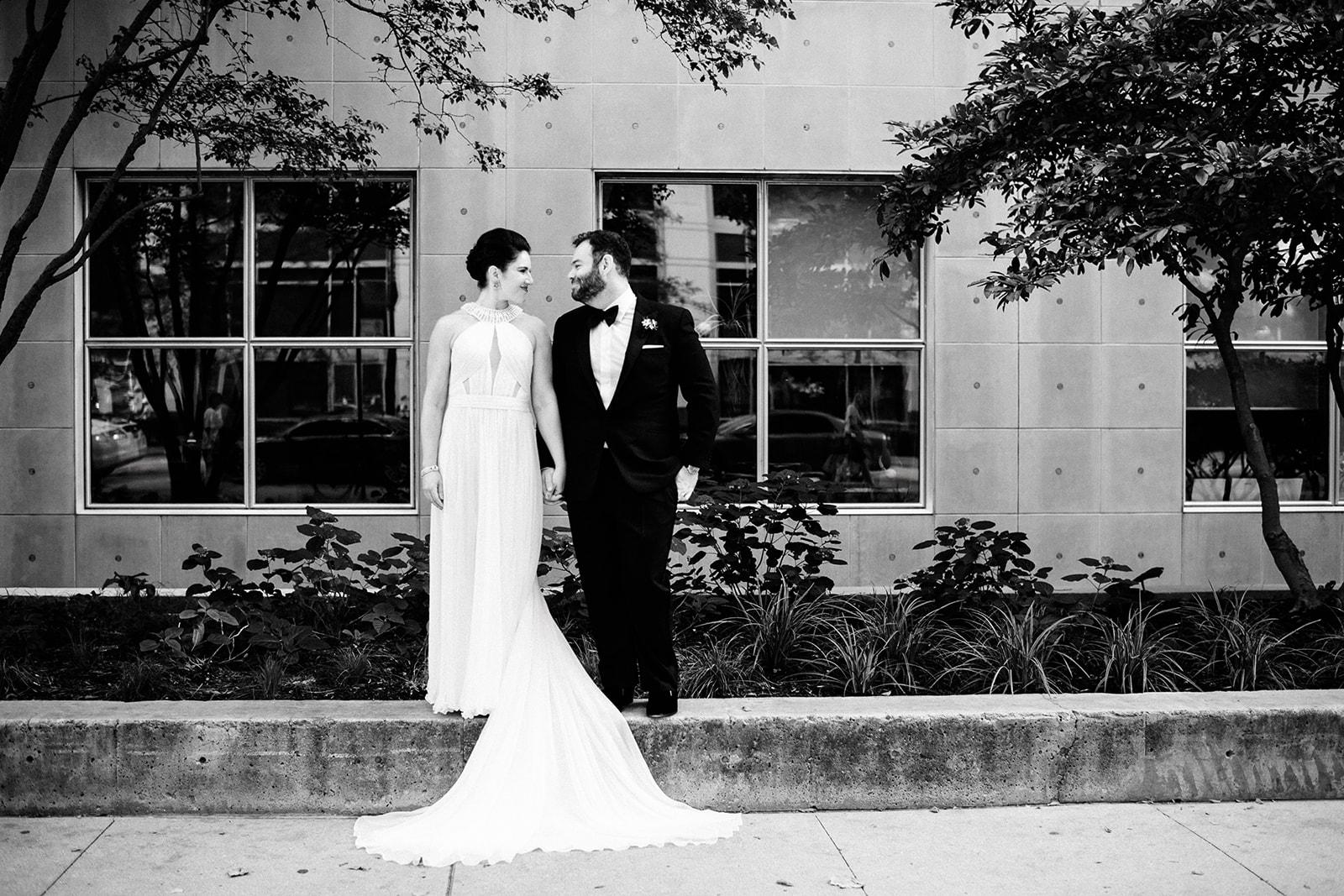 museum of contemporary art wedding_013.jpg
