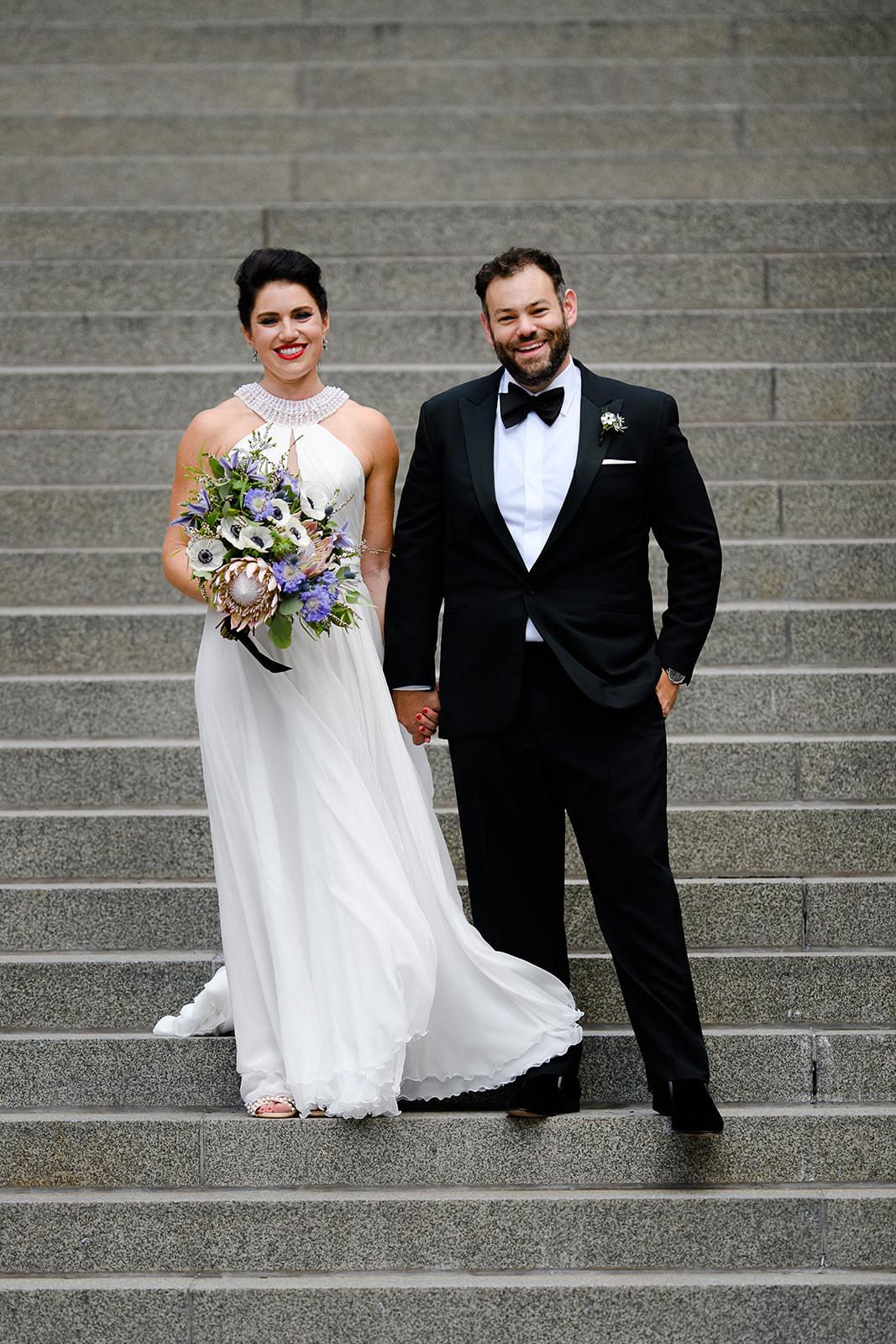 museum of contemporary art wedding_015.jpg
