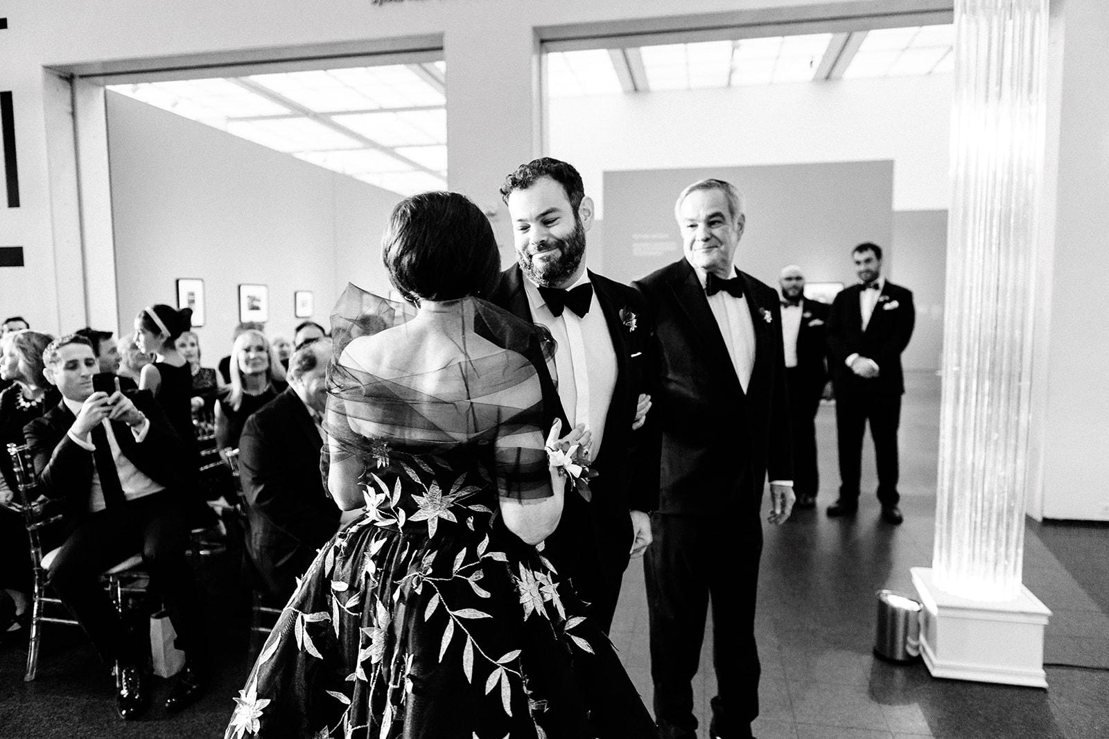 museum of contemporary art wedding_023.jpg