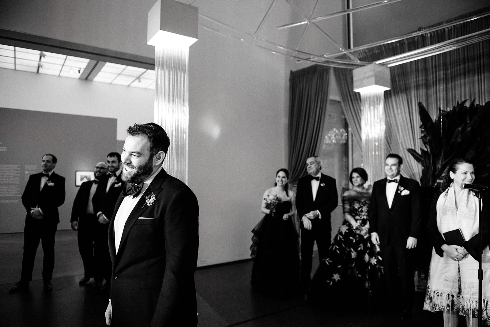 museum of contemporary art wedding_025.jpg