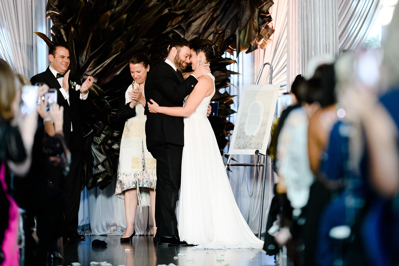 museum of contemporary art wedding_032.jpg